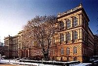 1196-18-rwth-aachen-hg-von-hendrik-brixius.jpg