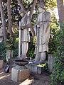 11 Monument als Caiguts, cementiri de Terrassa.jpg