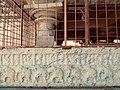 11th 12th century Chaya Someshwara Temple, Panagal Telangana India - 39.jpg