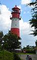 12-08 Leuchtturm Falshoeft 07.jpg