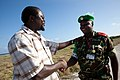 12-09-2011 - Burundian Troop Rotation (6142195352).jpg