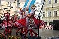 12.8.17 Domazlice Festival 053 (35721690594).jpg