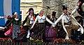 12.8.17 Domazlice Festival 249 (35745325753).jpg