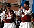 12.8.17 Domazlice Festival 315 (36385374282).jpg