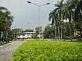 120Mehan Garden Ermita Manila 12.jpg
