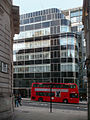 120 Fleet Street and Bus - geograph.org.uk - 2852929.jpg