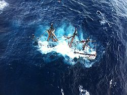121029-G-ZZ999-002 - Coast Guard rescues crewmembers aboard HMS.jpg