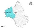 12242-Saint-Rémy-Arron.png