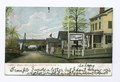 12468-Bentley Street at Ferry, Tottenville, Staten Island (view of ferry gate to N.J. and restaurant on street corner) (NYPL b15279351-105073).tiff
