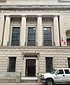 125 Sparks Street, Ottawa ON - The Bank of Nova Scotia.jpg