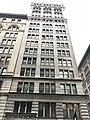 126 Fifth Avenue (east facade), Flatiron, Manhattan, New York.jpg