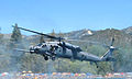129th Rescue Squadron HH-60 Water Rescue -2.jpg