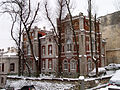 12 Hlibova Street, Lviv (01).jpg