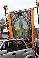12 July in Belfast, 2011 (027).JPG