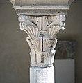 12th century capital (11113).jpg