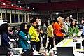 13-06-29-robocup-eindhoven-101.jpg