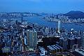 13-08-08-hongkong-sky100-32.jpg
