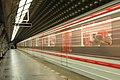 13-12-31-metro-praha-by-RalfR-067.jpg