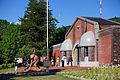 130713 Abashiri Prison Museum Abashiri Hokkaido Japan09n.jpg