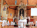 131413 Interior of Saints Adalbert and Nicholas church in Jeruzal - 04.jpg