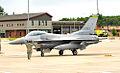 134th Fighter Squadron - General Dynamics F-16C Block 30E Fighting Falcon 86-0353.jpg