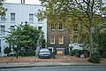138, Lambeth Road 02.jpg
