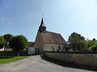 13 - Église de Saint-Aubin-des-Grois.JPG
