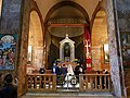 13 Feb, wedding ceremony at church (1).jpg