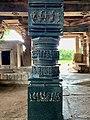 13th century Ramappa temple, Rudresvara, Palampet Telangana India - 95.jpg