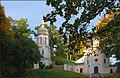 1401 Чернигов. Ильинская церковь.jpg