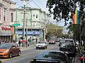 1401 Castro Street.jpg