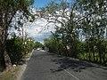 1409Malolos City Hagonoy, Bulacan Roads 01.jpg