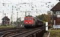 140 856-6 Köln-Kalk Nord 2015-11-04.JPG