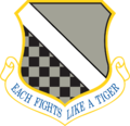 140th Wing.png