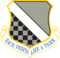 140th Wing