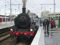 141-TB-407-Boissy-St-Leger.jpg