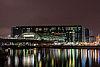 141214 Berlin Hauptbahnhof bei Nacht.jpg