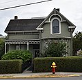 1426-Nanaimo Harris Residence 02.jpg
