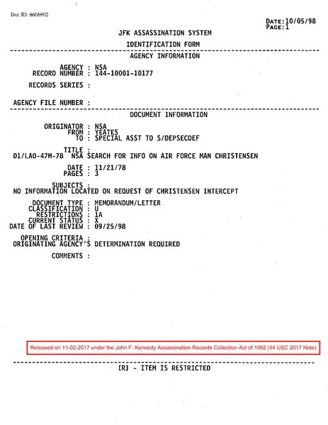 www archives gov files research jfk releases docid 32403785 pdf