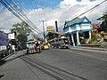 1473Malolos City Hagonoy, Bulacan Roads 24.jpg