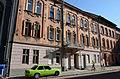 14 Furmanska Street, Lviv (01).jpg