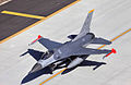 14th Fighter Squadron - General Dynamics F-16C Block 50B Fighting Falcon - 90-0825.jpg