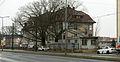 15-03-14-Eberswalde-MEW-RalfR-DSCF2713-00.jpg