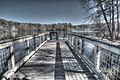 15-07-066, walkway - panoramio.jpg