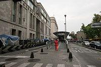 15-07-18-Straßenszene-Mexico-DSCF6509.jpg