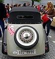 15.7.16 6 Trebon Historic Cars 017 (27715628053).jpg
