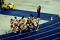 1500m Semi-Final (3856043326).jpg