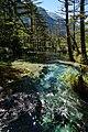 150920 Gakusawa wetlands Kamikochi Japan02s3.jpg