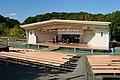 151017 Kobe Sports Park Kobe Japan25n.jpg