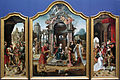 1517 Tryptichon mit Königsanbetung und alttestamentarischen Szenen anagoria.JPG
